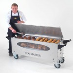 Hog Master Hog Roast & BBQ