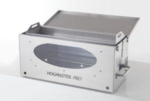 Hogmaster Pro